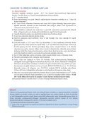 15163207_KYlavuz_-_2017 - Page 7