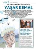 YAŞAR KEMAL - Page 4