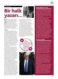 YAŞAR KEMAL - Page 5
