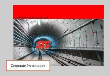 RNEK PRESENTATION FILE 2 - Kopya