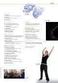 klinikum - Seite 5