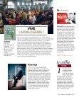 LOIR CHER - Page 7
