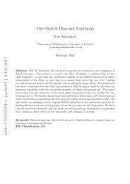 arXiv:1702.02254v1