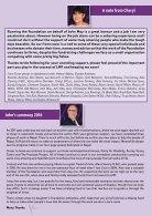 Final NEWSLETTER _LR - Page 2