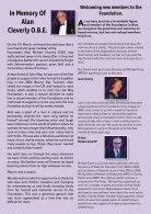 Final NEWSLETTER _LR - Page 3
