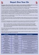 Final NEWSLETTER _LR - Page 4