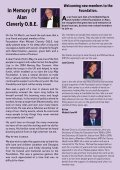 LMF Newsletter 5  - Page 3