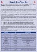 LMF Newsletter 5  - Page 4