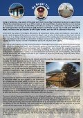 LMF Newsletter 5  - Page 6