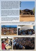 LMF Newsletter 5  - Page 7