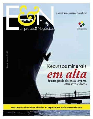 E&Negocios_01