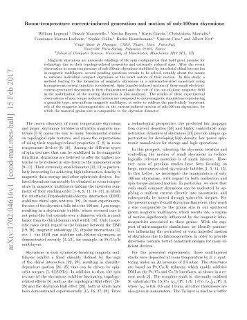 arXiv:1702.04616v1