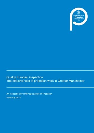 Greater-Manchester-QI-report-final2