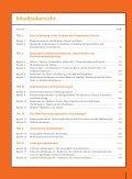 Organische Chemie - Studieren kompakt - Pearson Studium - Seite 6