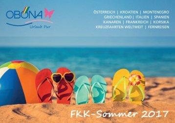 FKK-Sommer-2017_GesamtPDF