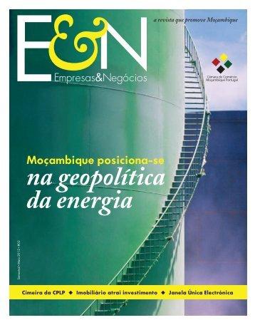 E&Negocios_02