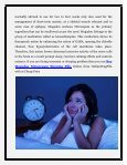 Sleep without Any Disturbance with the help of Mogadon Nitrazepam Pills - Page 3