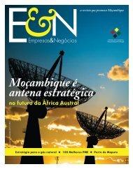 E&Negocios_03