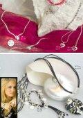 Katalog Silberschmuck - Laura Lazar Jewellry - Seite 3