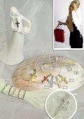 Katalog Silberschmuck - Laura Lazar Jewellry - Seite 4