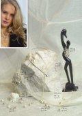 Katalog Silberschmuck - Laura Lazar Jewellry - Seite 5