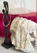Katalog Silberschmuck - Laura Lazar Jewellry - Seite 6