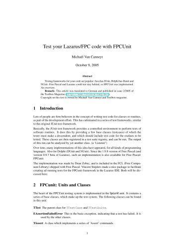 asp.net application development pdf