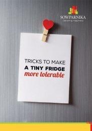 tolerable