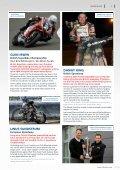 MSN UK - Page 3