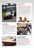 MSN UK - Page 4