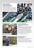 MSN UK - Page 5
