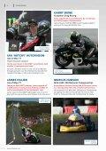 MSN UK - Page 6