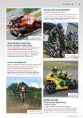 MSN UK - Page 7