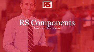 RS Components.compressed