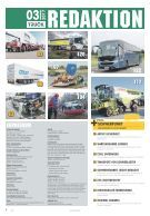 TRUCK 03/2017 - Page 3