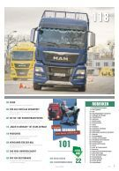 TRUCK 03/2017 - Page 4