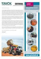 TRUCK 05/2017 - Page 2