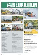 TRUCK 05/2017 - Page 3
