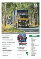 TRUCK 05/2017 - Page 4