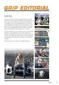GRIP - Das Motormagazin 01/2017 - Page 2