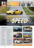 GRIP - Das Motormagazin 01/2017 - Page 3