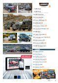 GRIP - Das Motormagazin 01/2017 - Page 4