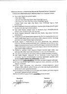 KİMLİK BELGELERİ HK. - Page 4