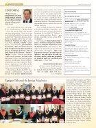 O CAVALEIRO de São João - Edição 34 - Page 2