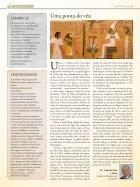 O CAVALEIRO de São João - Edição 34 - Page 3