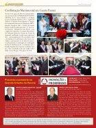 O CAVALEIRO de São João - Edição 34 - Page 4