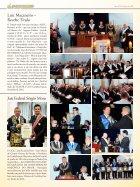 O CAVALEIRO de São João - Edição 34 - Page 5