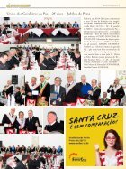 O CAVALEIRO de São João - Edição 34 - Page 7