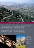 Reisen kulturelle Spirituelle - Seite 3
