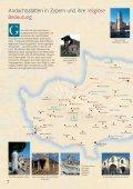Reisen kulturelle Spirituelle - Seite 4